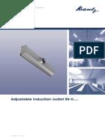 GRILLE BAR - e1-1-9_in-v_adjustable-induction-outlet_04-2013_kr