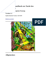 Deutsches Handbuch zur Zucht des Zauberpilzes1.pdf