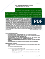 PELAJARAN 6 AL QURAN T2.pdf