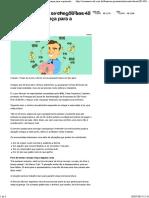 kupdf.net_economia-uol-economia.pdf