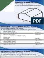 kupdf.net_wind-load-design-nscp-2015 (1).pdf