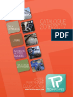 CATALOGUE_2016_2017.pdf