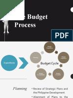 Budget Process.pptx
