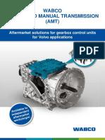 Volvo_AMT_en.pdf