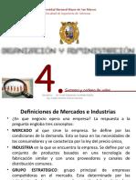 Sistema y Cadena de Valor.pptx