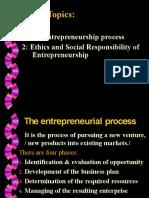 Entrepreneurship-3.pptx