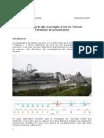 Ponts-en-France-AvisIESF