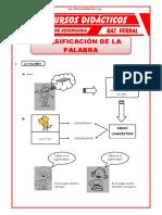 Clasificación-de-la-Palabra-para-Primero-de-Secundaria.doc