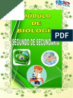 BIOLOG_A