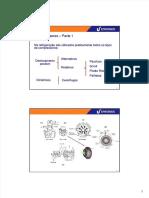 docdownloader.com-pdf-compressores2015v1.pdf