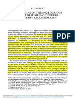 origins_of_the_1852_lockout_in_the_british_engineering_industry_reconsidered
