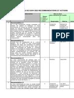 Tableau-de-suivi-des-recommandations-20150902.pdf