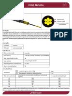 cordoalha-dieletrica-fa-r11
