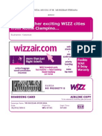 Wizzair-Boarding-ms-bozean-steriana1