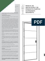 manual+de+instalacion+de+puertas+acorazadas