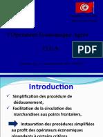 DRD (OEA)