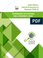 Cartilha Recomendações para Atendimento Online.pdf