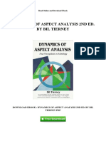 dynamics-of-aspect-analysis-2nd-ed-by-bil-tierney