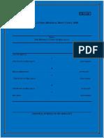 Symbiosis-Law-School-Pune-Maharashtra-India-Winning-Memorial-For-Appellant.docx