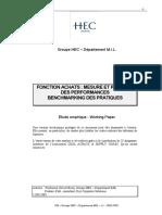 CR807.pdf