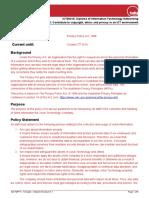 Assignment (3)
