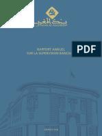Rapport BKAM 2018 04092019.pdf