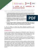 resena_informe_fraudeonline_20072009_web