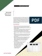 Harris DX25u50 Specs.pdf
