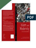 Islam_and_Modernity_Key_Issues_and_Debat.pdf