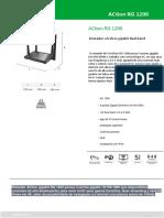 Datasheet_ACtion_RG_1200_01-19