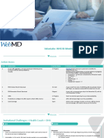 ValueLabs-WHS_Bi Weekly Report_IC_28thNovember2019_V1.0.0.pptx