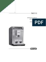 delonghi-etam-29.510.pdf