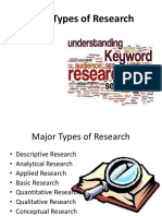 typesofresearch-140305224855-phpapp01.pdf
