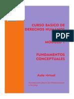 modulo 1 precisiones conceptuales[3966]