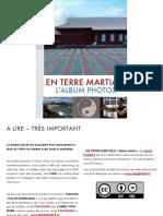 en_terre_martiale_lionel_froidure.pdf