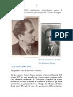fdocuments.us_llazar-fundo-antifascista-antistalinista-amico-di-di-difesa-e-lamico.pdf