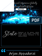 Governments-and-Citizens-in-a-Globally-Interconnected-World-of-States.pdf
