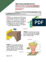SEGUNDO-PARCIAL-TRANSFERENCIA-DE-CALOR-2019-II