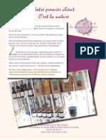 info produits transformés.pdf