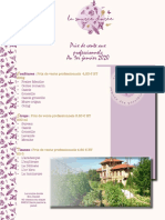 px professionnels.pdf