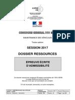 8627-dossier-ressources-copie (1)