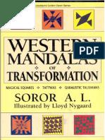MANDALAS OCCIDENTALES DE TRANSFORMACION.pdf