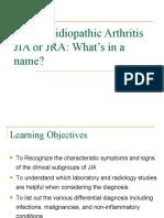 Juvenile_Idiopathic_Arthritis