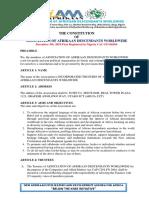AADW Constitution 2019-1