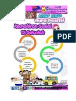Info Covid 19 - 11.pdf