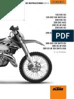 2014+manual+instrucciones