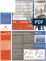 Winter Tires Matter (French).pdf