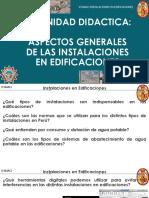 PRIMERA UNIDAD DIDACTICA INSTALACIONES.pdf