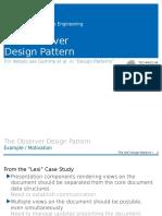 WS14-EiSE-18-Observer_Design_Pattern