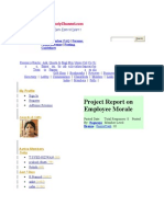 dinesh project